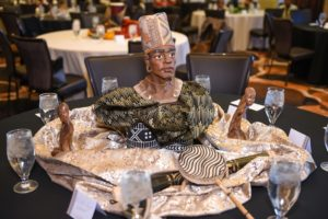 CJ Watson Black History Luncheon-3